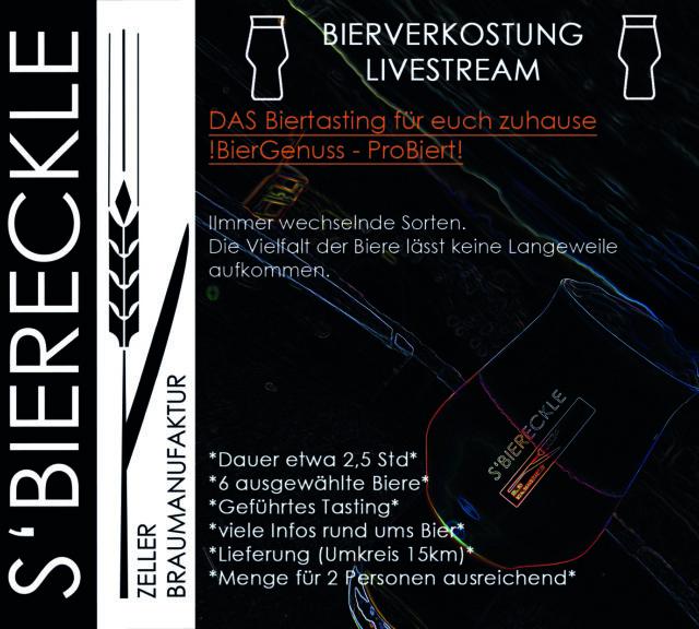 https://biereckle.de/wp-content/uploads/2020/04/Livestream-verkostung-HOMEPAGE-PERMAPIC-640x576.jpg